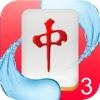 zMahjong 3 Tai Chi
