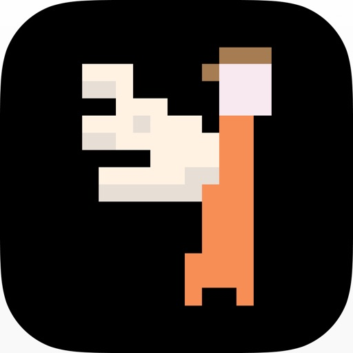 Icarus - Can you find all the endings? iOS App
