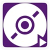 Zing MP3 Offline