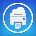 Quick Print Lite - Wireless 3G or WiFi Printing for Google Cloud Print