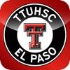 TTUHSC IT Mobile App