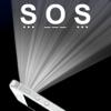 フラッシュライト (LEDモールス信号 & アプリ期間限定無料ダウンロード)