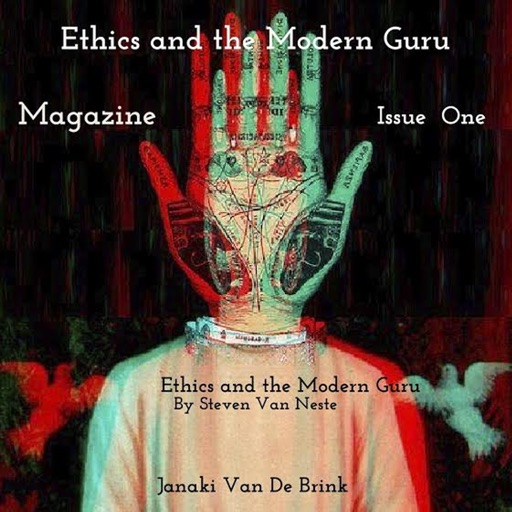 Ethics and The Modern Guru