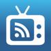 しゃべるニュース - 自分の番組を作ろう!オフラインでも音声読み上げアプリ