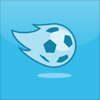 iSoccer - Improve Your Soccer Skills