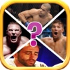 """""""2015'' Free Trivia -Guess The MMA"""