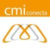 CMIconecta