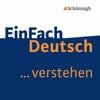 EinFach Deutsch … verstehen - Iphigenie auf Tauris