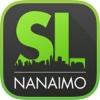 Smart Living Nanaimo