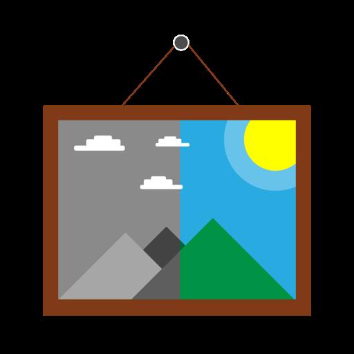 Image Converter