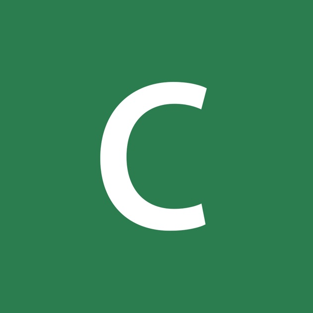 C Programming Language Compiler With Reference On The