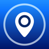 Guía de Berlín Offline Mapa + Ciudad Navegador, Atracciones y Transportes