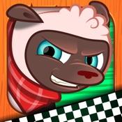 Woolers Racing