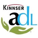 Kinnser ADL icon