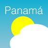 Tiempo Panamá - predicción meteorológica y mareas