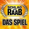 Schlag den Raab – Das Spiel