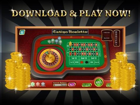 Ipad игры азартные игровые автоматы оплата через смс