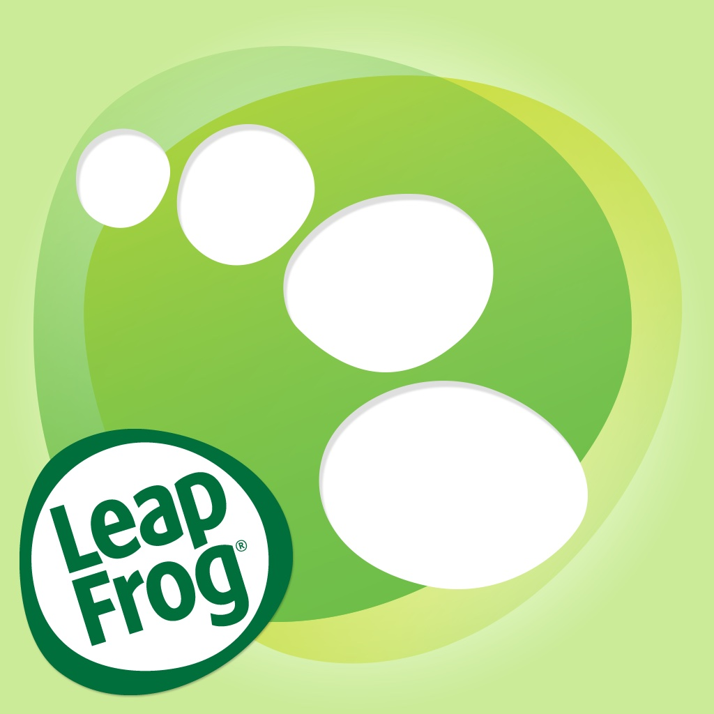 leapfrog enterprise research paper Dell emc today announced the results of new research conducted by enterprise esg research insights paper overhauling-it-will-leapfrog.