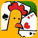 Poker Chicken