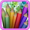 Pencil Madness - Mikado Sticks!!