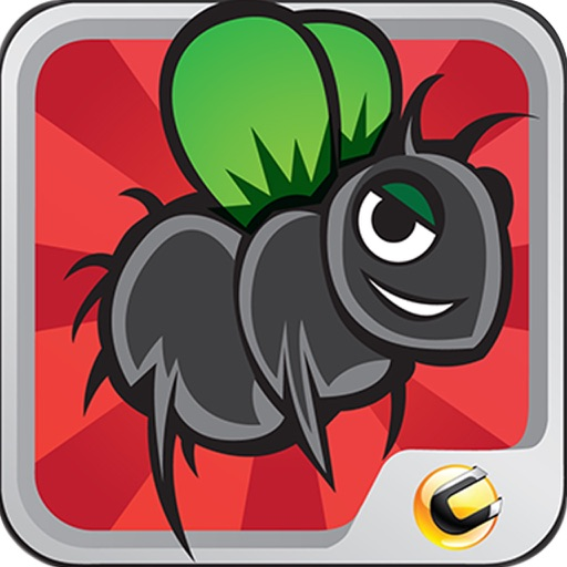 Math Swatter iOS App
