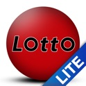Lotto Scanner Lite icon