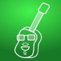 Chord Hacker icon