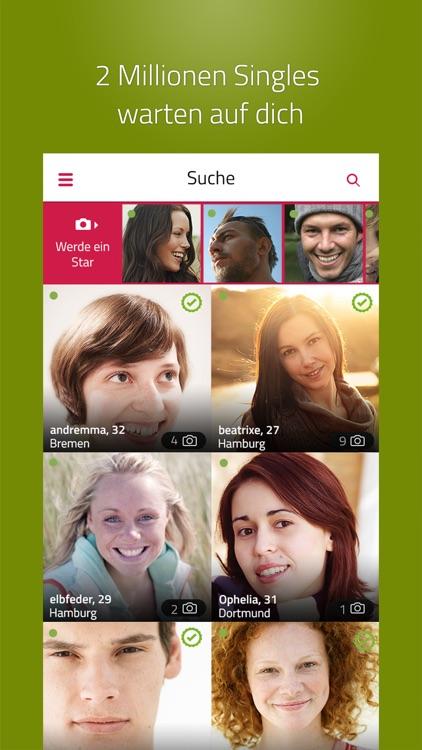partner kennenlernen app