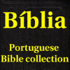 Bíblia(Portuguese Bible Collection)