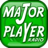 Major Player Radio