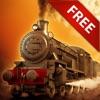 Rails Free