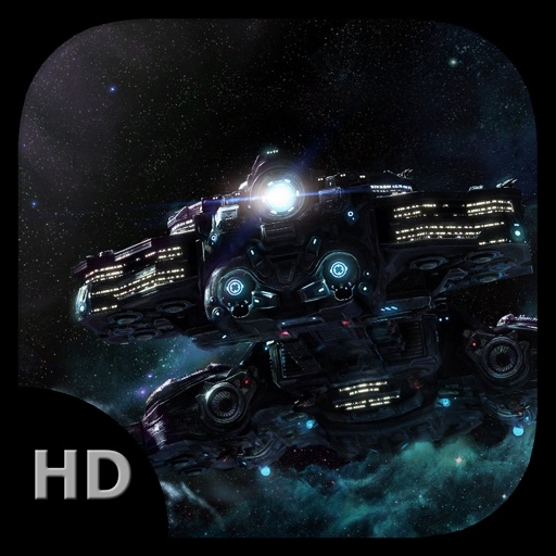 Terraria world map space fight flight simulator learn and become spaceship pilot ios app gumiabroncs