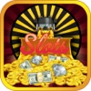 `````````````````````````` 3in1 Casino Slots, Blackjack, Roulette: Game For Free!