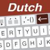 Easy Mailer Dutch Keyboard plus