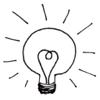Idea Spark: Stimulate your creativity