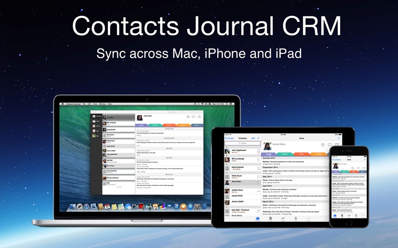 5_Contacts_Journal_CRM.jpg