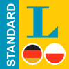 Polish <-> German Dictionary Standard