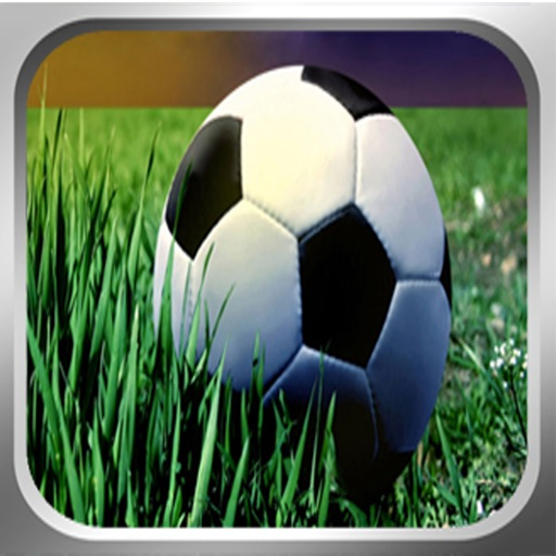 Bouncy Red Green Balls Mega Jumping Goal iOS App