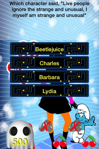80's Trivia screenshot 4