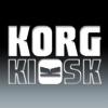 KORG Kiosk