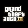 Rockstar Games - Grand Theft Auto 3 artwork