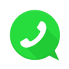 Guide for WhatsApp - Tips, Tricks & Tutorials For Quick and Convenient Communication Wiki