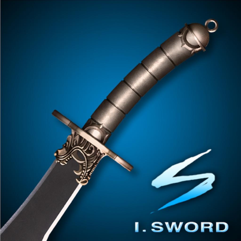 铸剑大师:iSword