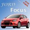Autoteile Ford Focus