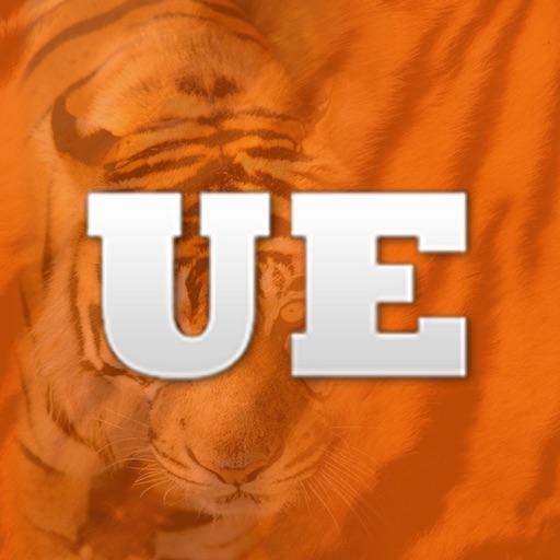 Union-Endicott Central School District Tiger Launchpad