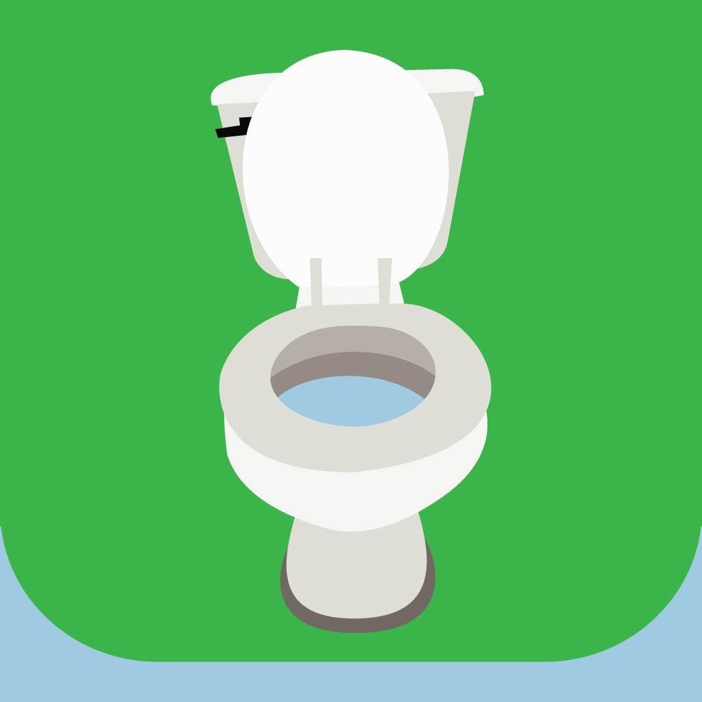 Potty Training Social Story On The App Store
