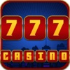 Rich City Vegas Casino - Big 7 Casino