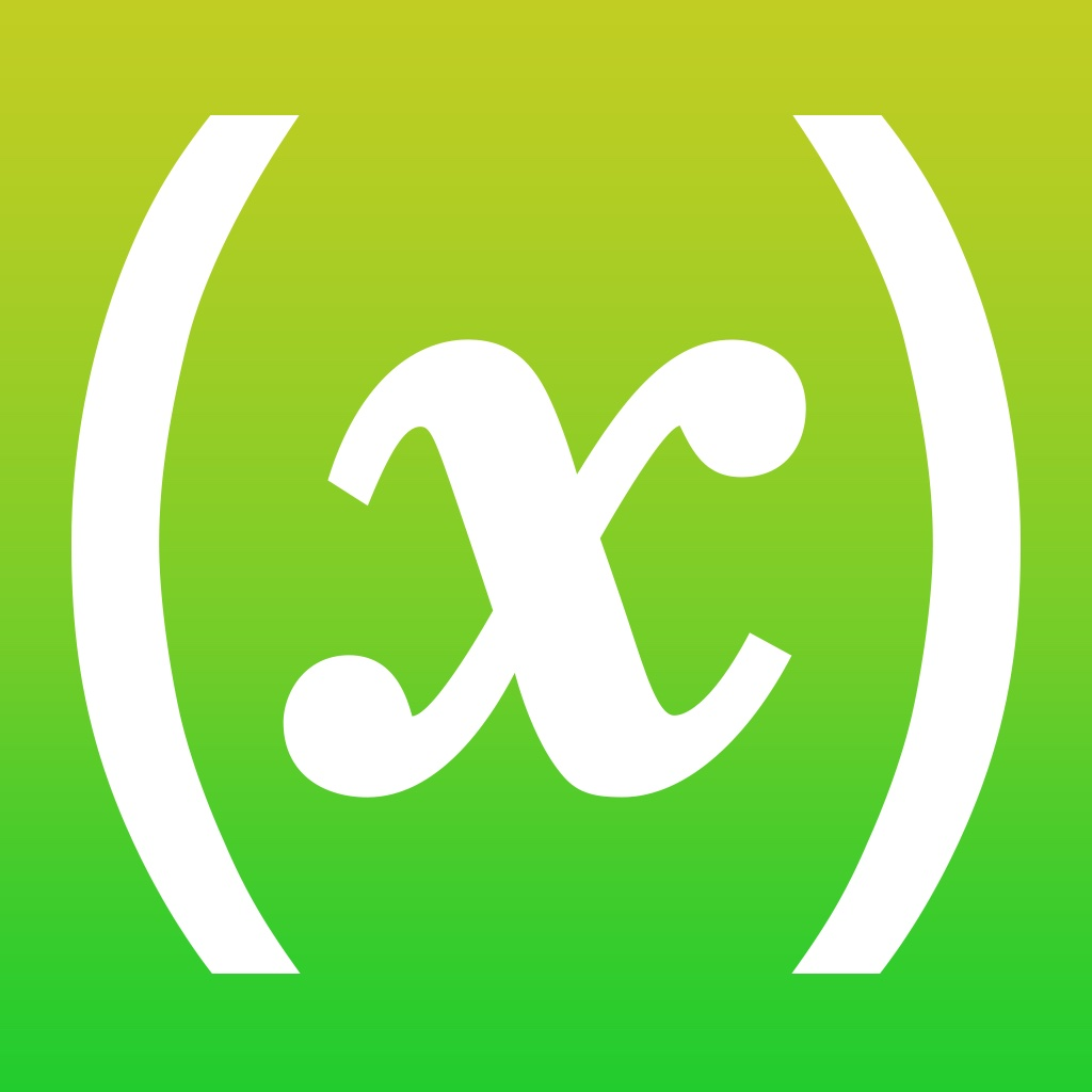 xMatters iOS App