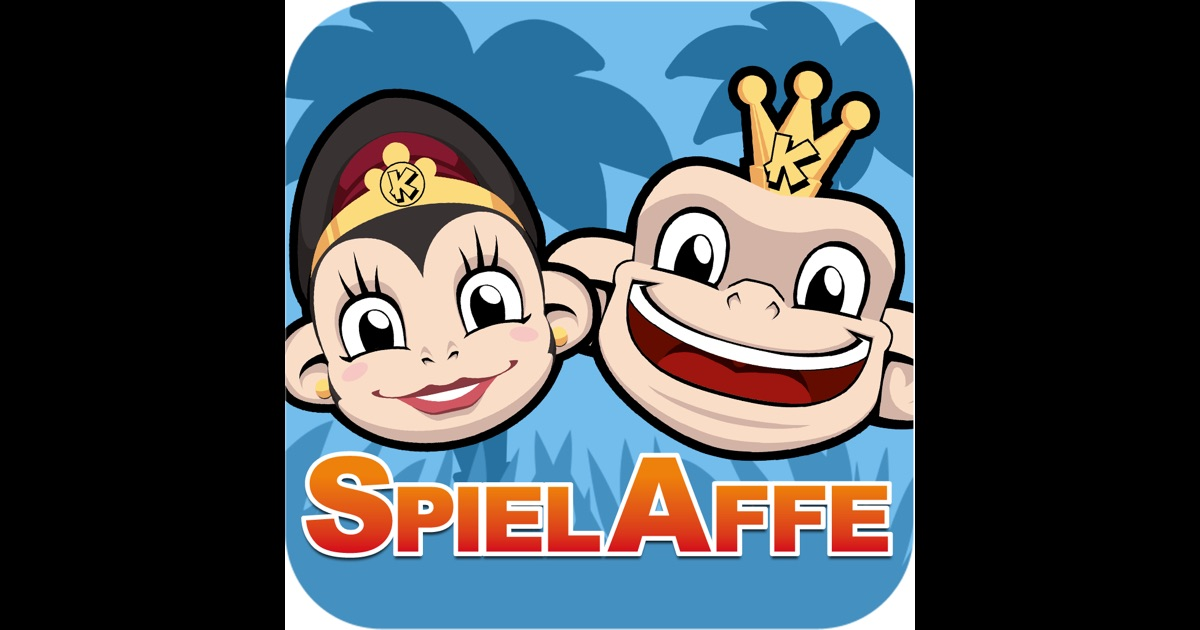 app gratis spiele