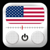 Radio USA Official Version (Music, News) - Edition 2014